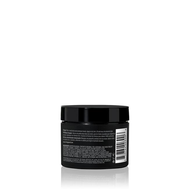 amp²® Texture Volumizer, Full 2 oz, hi-res-alt