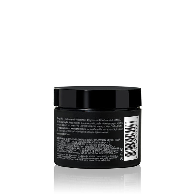 amp²® Texture Volumizer, Full 2 oz, hi-res