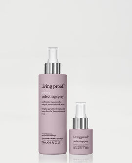 Restore Perfecting Spray Duo