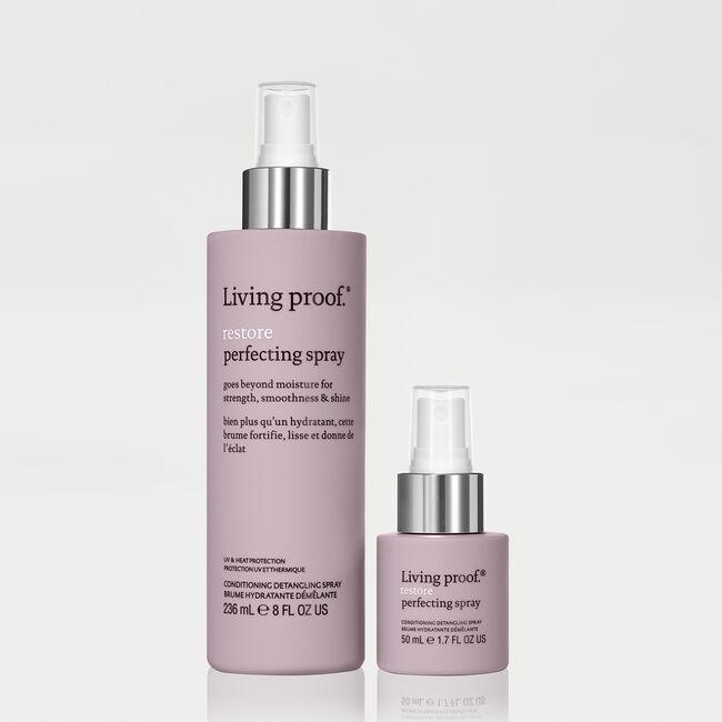 Perfecting Spray Duo, , hi-res