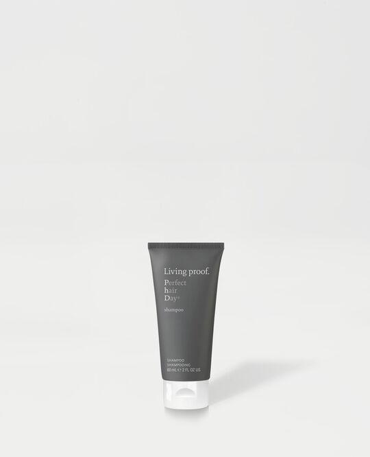 Shampoo, Travel 2 oz, hi-res