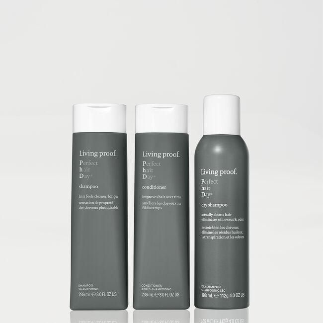 PhD Clean Trio, , hi-res-alt