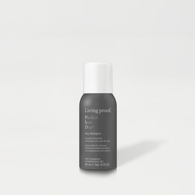 Dry Shampoo, Travel 1.8 oz, hi-res