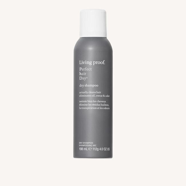 Dry Shampoo, Full 4 oz, hi-res