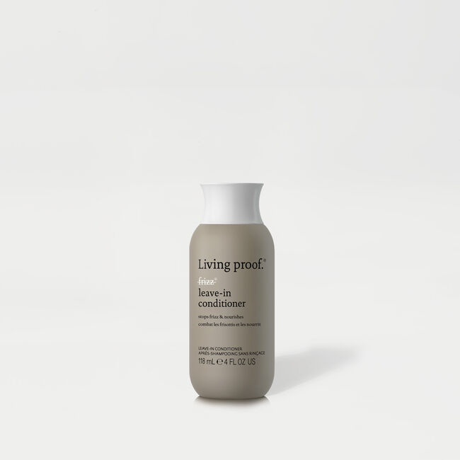 Leave-In Conditioner, Full 4 oz, hi-res