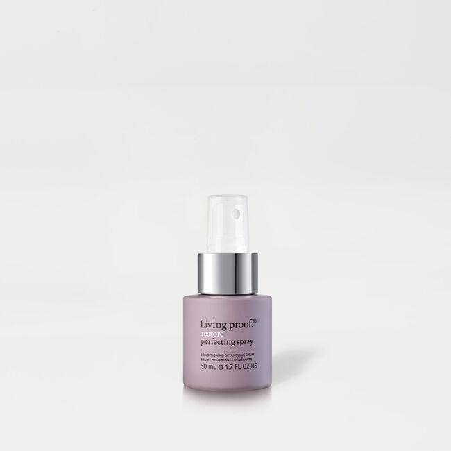 Perfecting Spray, Travel 1.7 oz, hi-res
