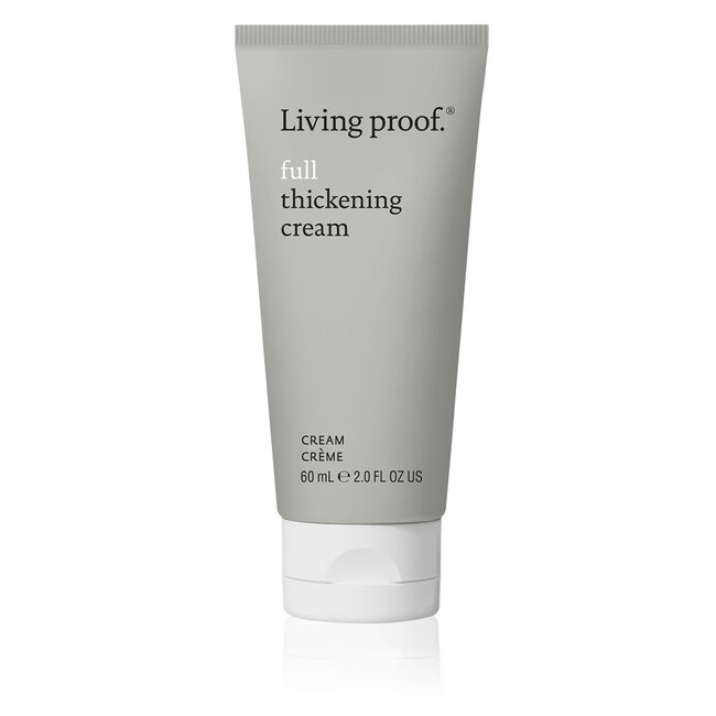 Thickening Cream, Travel 2 oz, hi-res