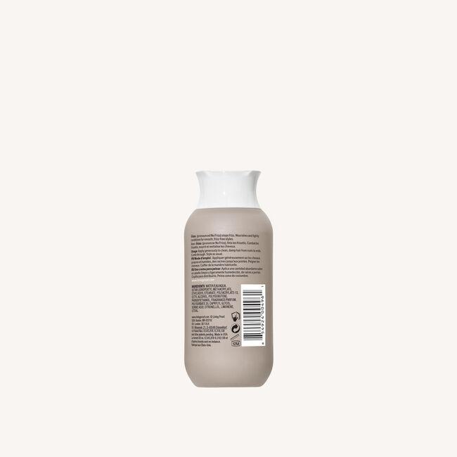 Nourishing Styling Cream, Full 4 oz, hi-res