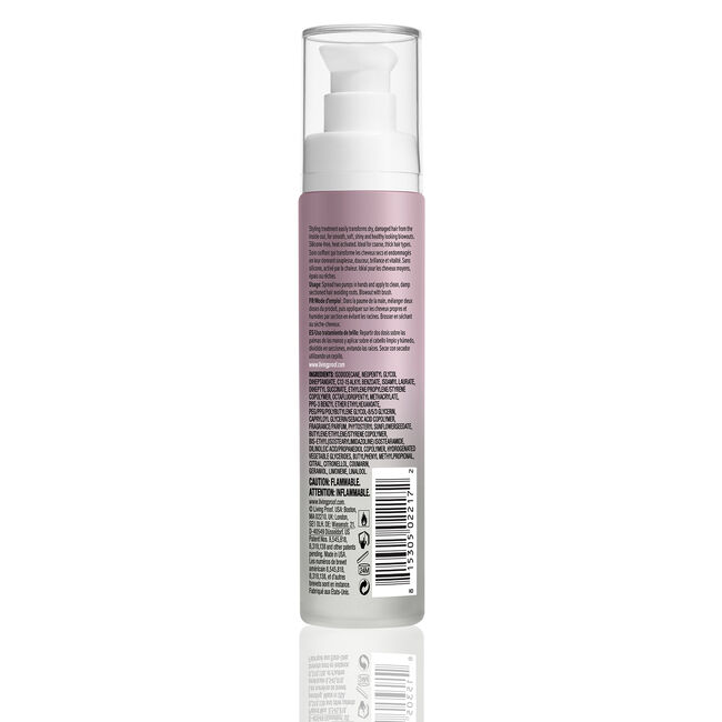 Smooth Blowout Concentrate, Full 1.5 oz, hi-res