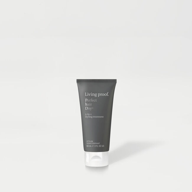 5-in-1 Styling Treatment, Travel 2 oz, hi-res