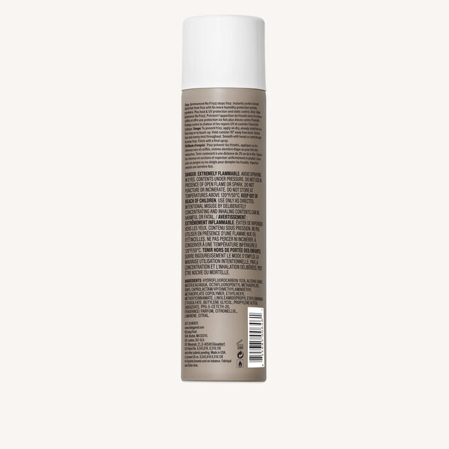 Humidity Shield, Full 5.5 oz, hi-res