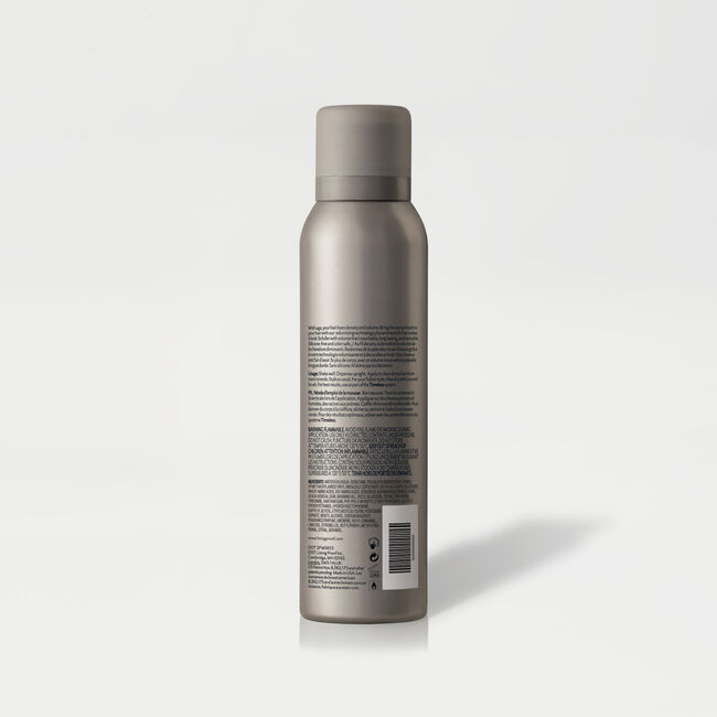 Plumping Mousse, Full 5 oz, hi-res