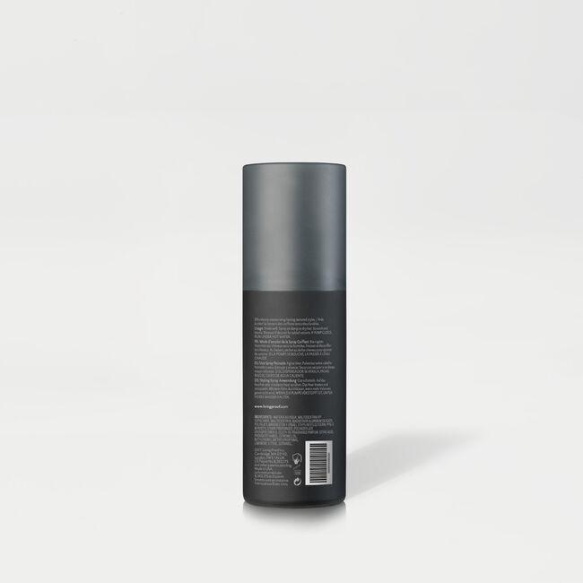 Texture Mist, , hi-res