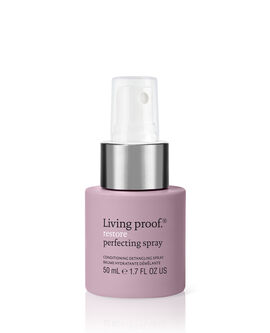 Restore Perfecting Spray, Travel 1.7 oz
