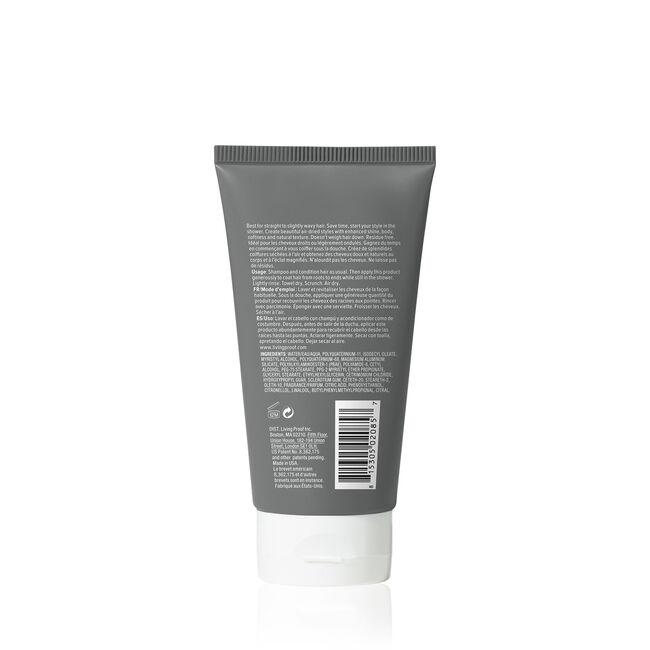 In-Shower Styler, Full 5 oz, hi-res-alt