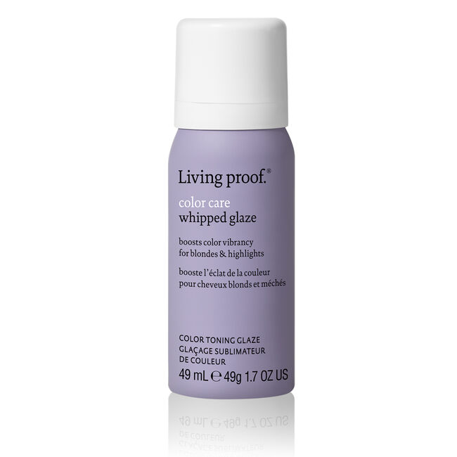 Whipped Glaze - Light, Travel 1.7 oz, hi-res
