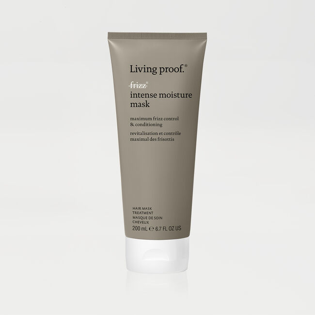 Intense Moisture Mask, , hi-res