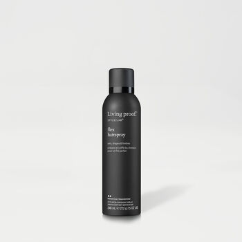 Flex Hairspray, Full 7.5 oz, hi-res