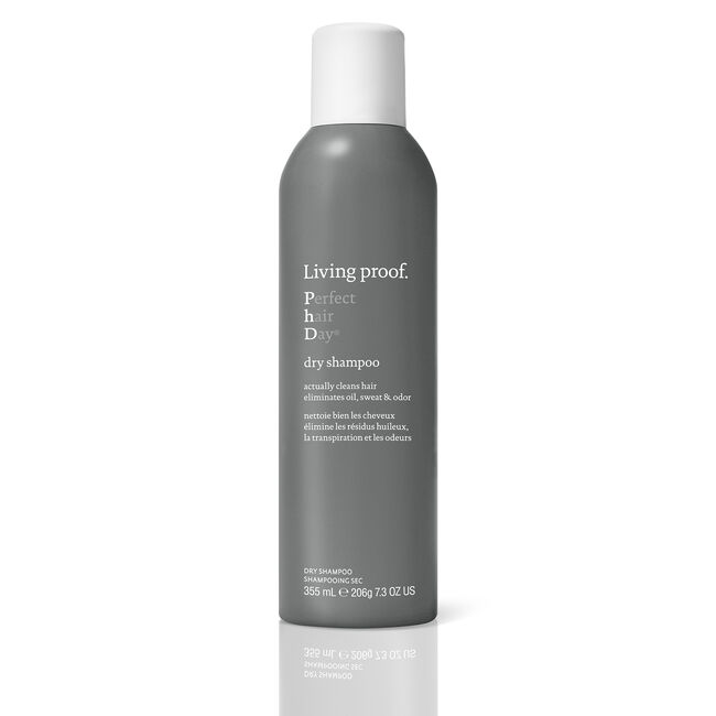Dry Shampoo, Jumbo 7.3 oz, hi-res