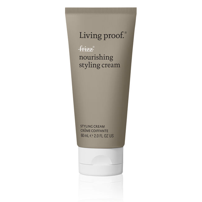 Nourishing Styling Cream, Travel 2 oz, hi-res
