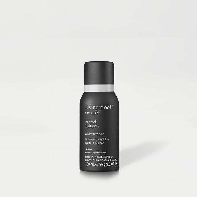 Control Hairspray, Travel 3 oz, hi-res