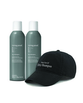 Perfect hair Day™ Bad Hair Day Bundle