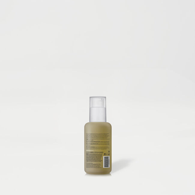 Nourishing Oil, Full 3.4 oz, hi-res-alt
