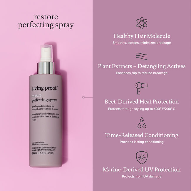 Perfecting Spray, Full 8 oz, hi-res-alt