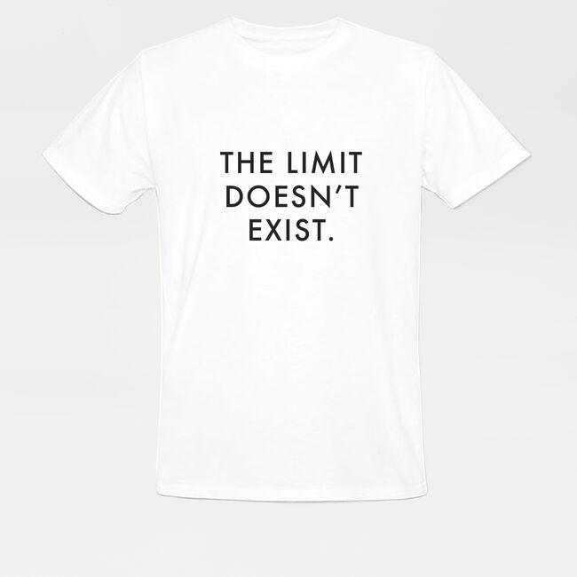 """Adult T """"Limit"""", , hi-res"""