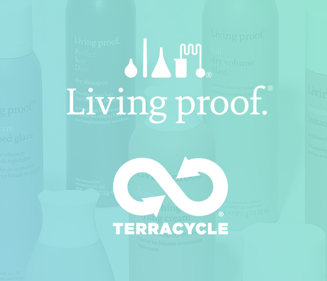 How to recycle with Terracycle