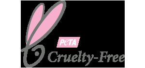 PETA Certified Badge