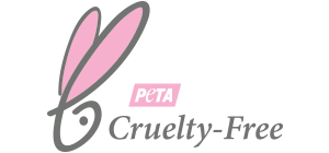 PETA Certified Badge