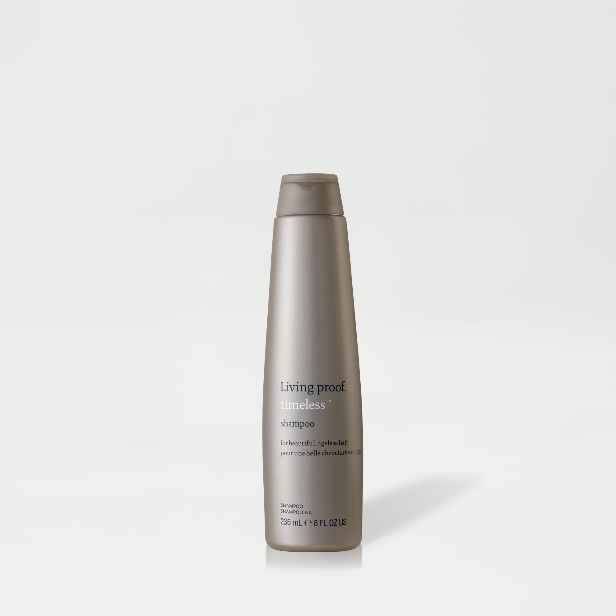 Timeless Shampoo