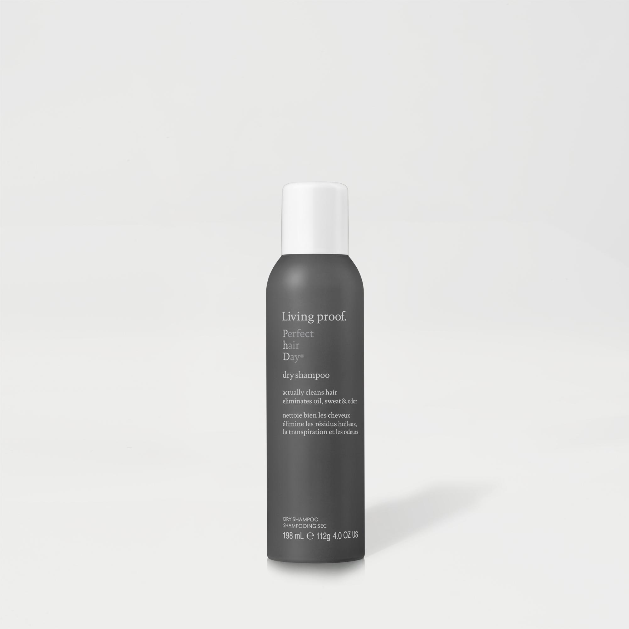 Living Proof Perfect Hair Day Dry Shampoo Bundle Best Dry shampoo