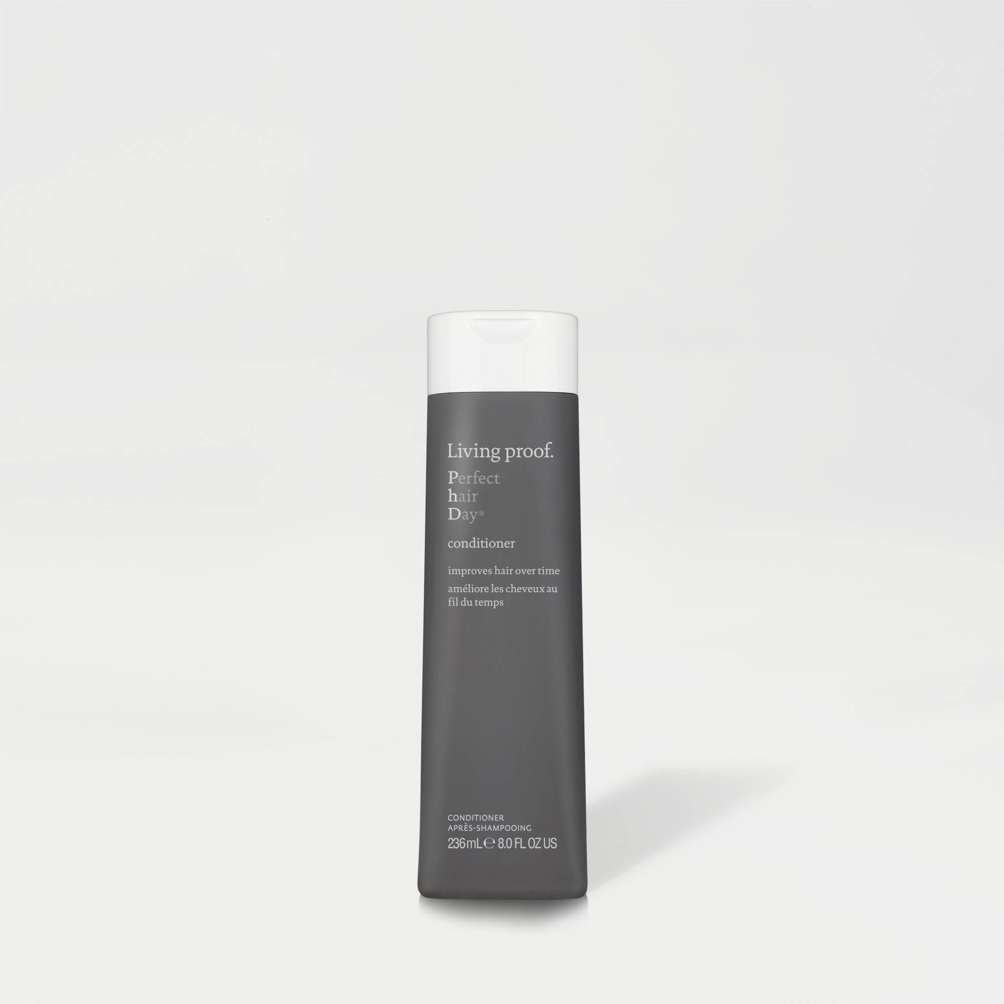Perfect Hair Day Conditioner