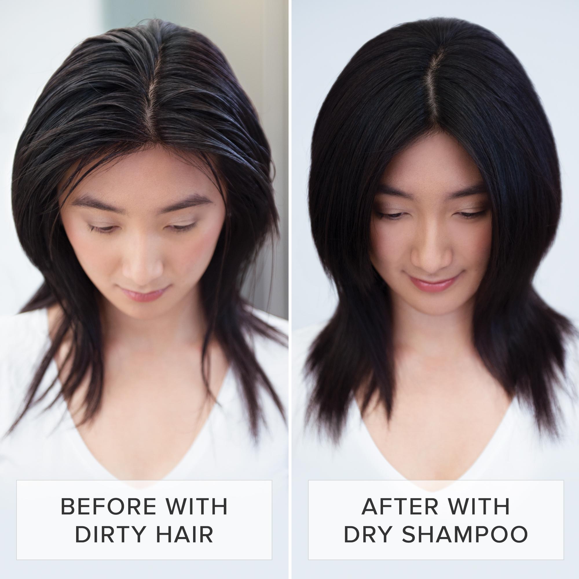 Perfect hair Day™ | Dry Shampoo