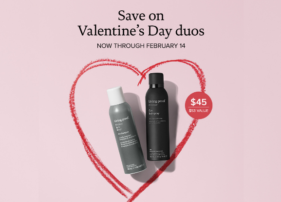 Valentine's Day Duos Collection
