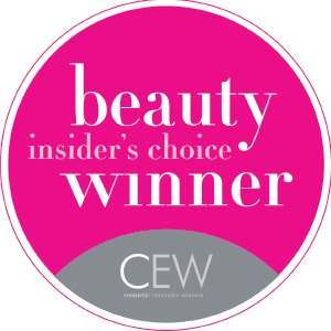 2010 CEW Beauty Insider Awards