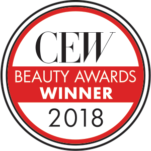 2018 CEW UK Awards