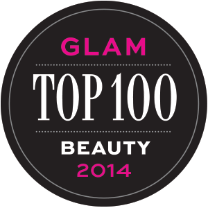 2014 Glam (Malaysia) Top 100 Best Products