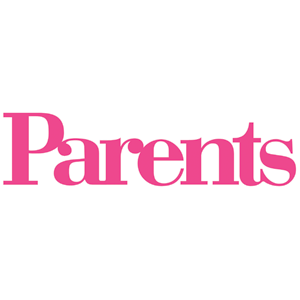 2016 Parents Mom Knows Best Beauty Awards