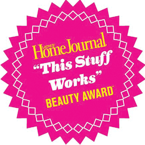 2011 Ladies' Home Journal Readers' Choice Beauty Awards