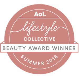 2016 AOL.com Summer Beauty Awards