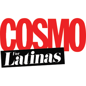 2014 Cosmo for Latinas Beauty Awards