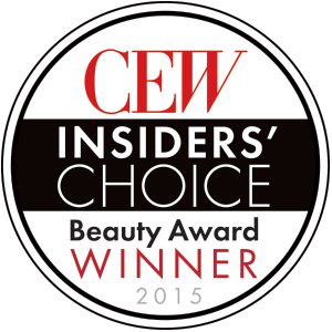 2015 CEW Insider's Choice Awards