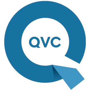 2012 QVC Customer's Choice Awards